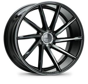 VOSSEN  WHEELS ON SALE BEST PRICING GUARANTEE AT TIRE CONNECTION 647 342 6868