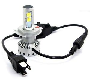 Premium LED Headlight Kits and Automotive LED Bulbs,