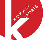 kokalysports