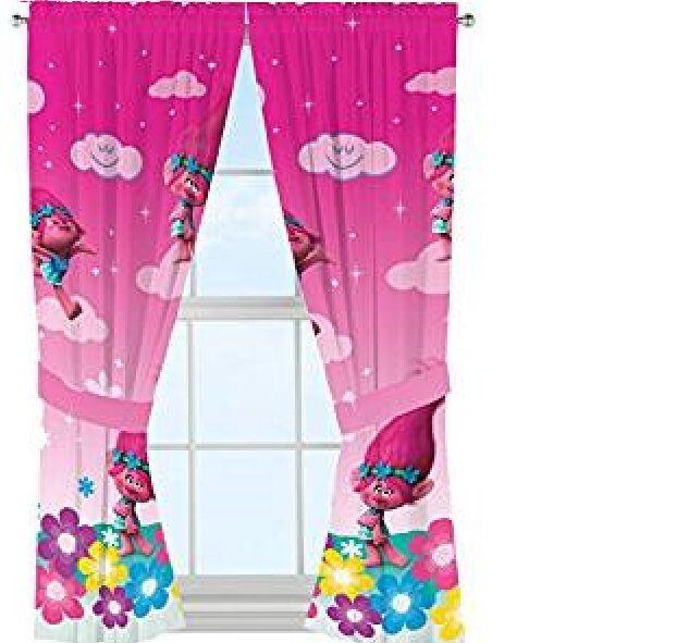 Kids & Teens Window Treatments | eBay