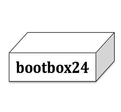 bootbox24
