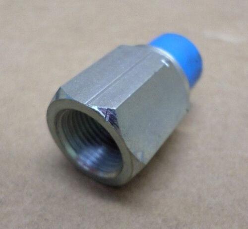 Parker FF-251-4FP Female Hydraulic Fitting
