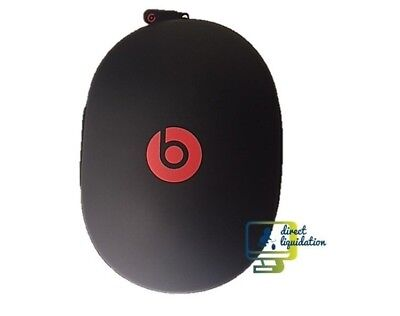 Original Hard Case for Beats by Dr Dre STUDIO 2.0 Also Fits Wireless SOLO 2/3...