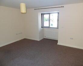 Three Bedroom Ground Floor Flat, Tottenham, £1600pcm (Available Now)
