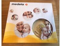Medela electric breast pump - MUST GO!