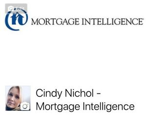 Mortgage agent - best rates!