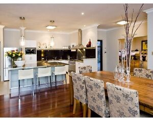 Large Room Stunning House Dianella Stirling Area Preview