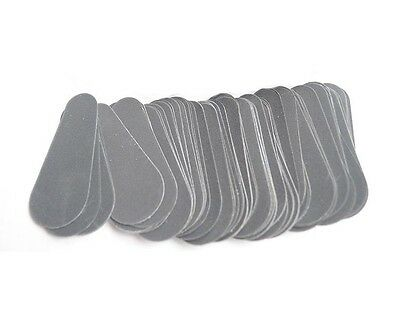 Refill Pads for Smooth Away/Smooth Legs - 15 ONLY SMALL  Pads