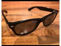 Genuine Ray Ban Wayfarer (New Style) Polarised