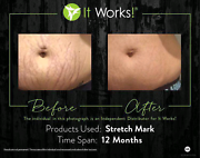 It Works products for sale Boronia Heights Logan Area Preview