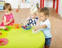 Oakville Home Daycare
