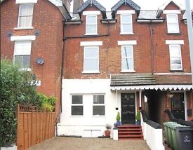 1 Bed Flat to Rent in Dereham - NR20 - £395PCM - Available NOW!
