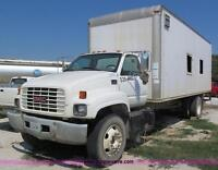 SMART MOVERS,ALL SIZE TRUCKS AVAILABLE,INSURED,CHEAP RATE