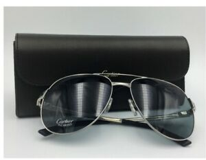 f03ddd3af Cartier Sunglasses | Kijiji in Ontario. - Buy, Sell & Save with ...