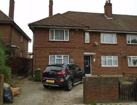 Less than 5 minutes walk to Queens Hospital - Off street car parking