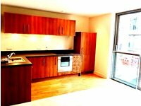 One Bedroom Apartment to Rent in City Centre Area