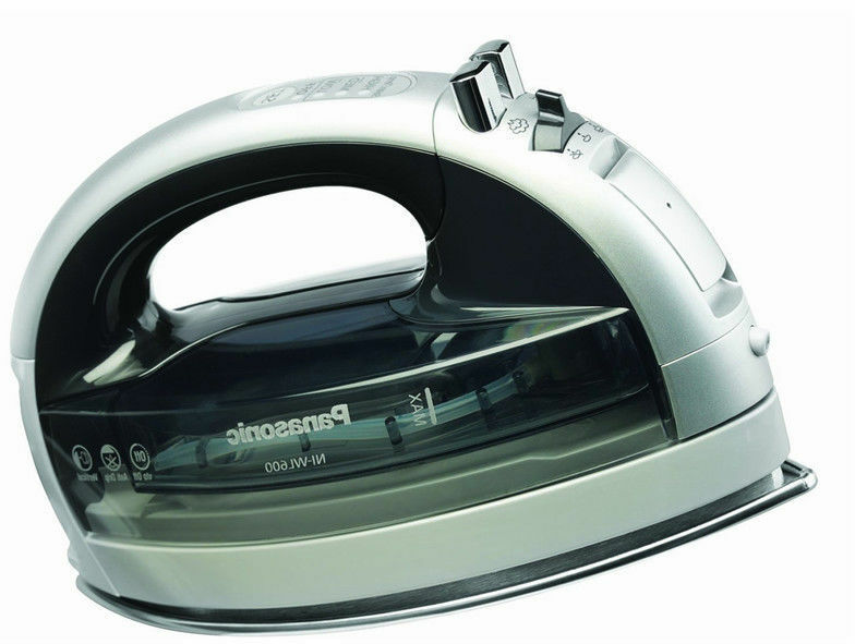 Top 5 Clothes Irons Ebay