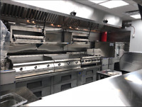 Looking for  Line Cooks , Dishwasher and prep cook