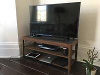 TV SONY BRAVIA KDL-40RD453 LED FULL HD