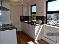 2 bedroom flat in Pelican Lane, Newbury, RG14 (2 bed)