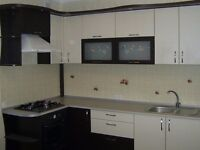 TILES / PLUMBING / BATHROOM FITTING / KITCHEN FITTING / PAINTING