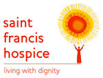 saintfrancishospice