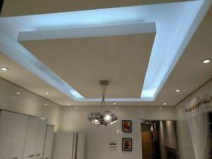 basement renovations services in mississauga peel region kijiji