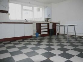 FOUR BED HOUSE IN STRATFORD E15 CLOSE TO WESTHAM STATION..MUST SEE!!!
