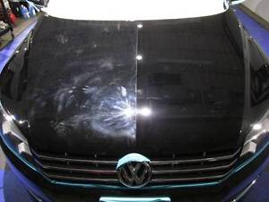Car Detailing & Cleaning in Mobile Service All Area Perth Perth City Area Preview