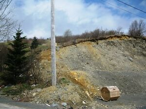 Ocean View Lot - 26-30 Caseys Lane - Spaniards Bay - MLS 1132804 St. John's Newfoundland image 3