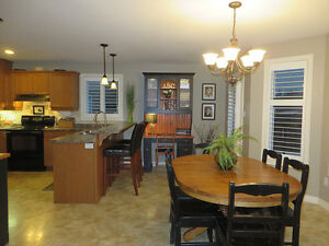 Beautiful Dorchester home for sale (minutes from London) London Ontario image 4