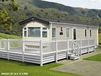 Luxury holiday home at Plas Coch,Anglesey 5 star,open 12 months,owners only exclusive,spa facilities