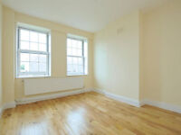 4 bed flat to rent GREAT FOR STUDENTS - KINGS CROSS - ST PANCRAS - 745PW