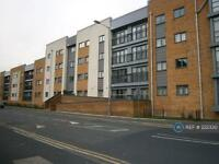 2 bedroom flat in The Gallery, Manchester, M14 (2 bed)