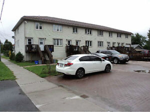 2 bedroom apartment for rent in Coniston