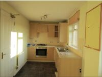FOR SALE 20% OFF: 2 Bed Duplex Apartment in Tyersal, Bradford - CASH ONLY