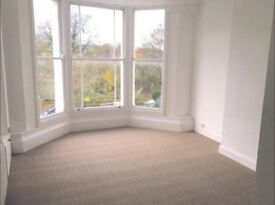 1 Bedroom Period Conversion Flat Greenhithe for Bluewater