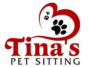 Pet Sitting Gold Coast Dog Cat Sitter Pet Boarding Kennel Molendinar Gold Coast City Preview