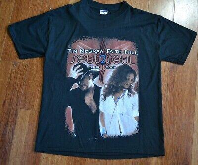 EPIC RECORDS T-Shirt Funk Soul Vintage Boogie American Music Label Ringspun Tee