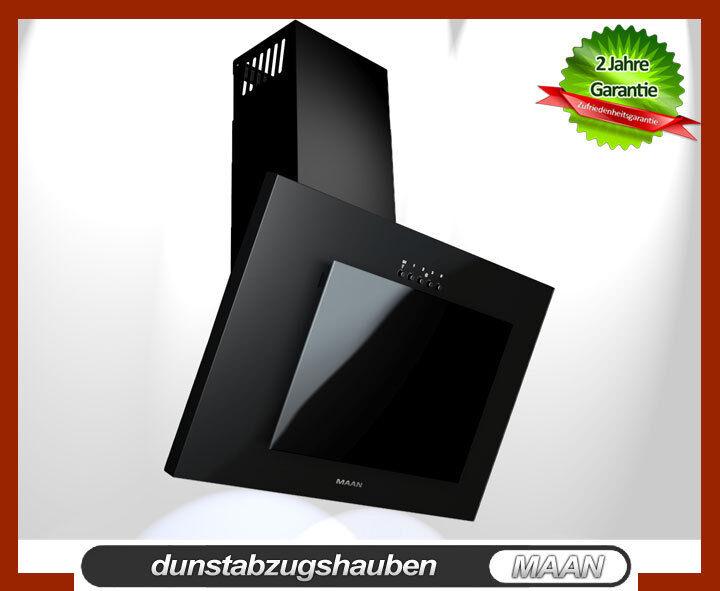 Продается вытяжка maan vertical 60 black, черного цвета, 60 см ширина
