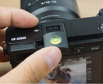 Protection de Griffe Sabot Hot-shoe Flash pour Sony A6000 Alpha 6000