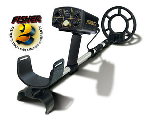 Underwater/Land Metal detector for RENT-find LOST JEWELRY/Metal