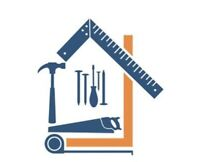 30+ YEARS EXPERIENCE IN DRYWALL/PAINTING/TRIM/TILING/FLOORING