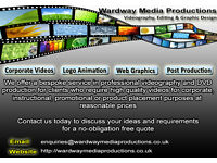 Wardway Media Productions