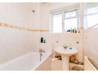 Spacious 3 double bedroom apartment (no lounge) over 2 floors located off Essex Road In Islington N1