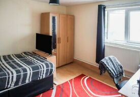 Plymouth - 5 Year Rent To Serviced Accommodation Opportunity - Click for more info