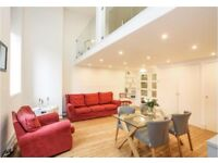 1 Bedroom Apartment in Bramshaw Road