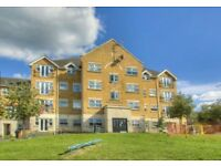Brand New & Stunning 2 Bedroom Apartment Located In A Secure Development. Close To Burnt Oak