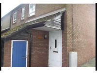 2 Bed flat, Swinton, Salford.