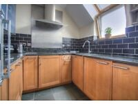 Spacious 2 Double Bedroom Apartment Located in a Private Gated Development!